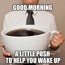 Amazing Good Morning Memes 2017 Images