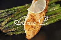 Scarsdale Diet Recipes: My weight loss journal