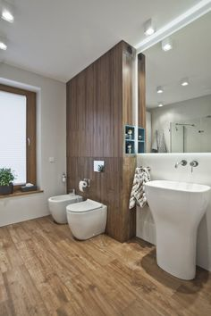 Katowice apartment with bright and cozy interior Superpozycja architekci (17)