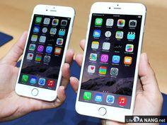 5 smartphone cao cấp được đặt hàng nhiều nhất trong tháng 11 tại Đà Nẵng