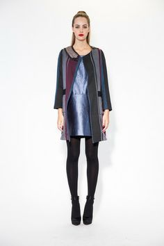 $599 down from $799 TODAY ONLY!  http://www.wendysboutique.co.nz/collections/coats/jackets+coats