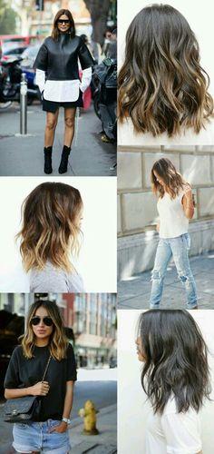 Bottom right hair
