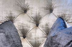 #camelot #textile #sofa #velour #велюр #капитон