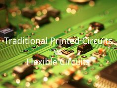 A Printed Circuit Board, PCB, offers mechanical and electrical connection to electronic components by using pads, conductive tracks and other electrical features which are etched from … Create A Company, Printed Circuit Board, Flexibility, Tech Companies, Good Things, Traditional, Circuits, Laptop, Type