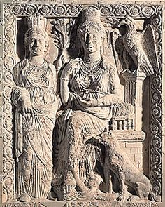 Zenobia; 240–275; Zenobia was a 3rd-century Queen of the Palmyrene Empire in Roman Syria. She led a famous revolt against the Roman Empire. Zenobia became queen of the Palmyrene Empire following Odaenathus' death in 267. By 269, Zenobia had expanded the empire, conquering Egypt and expelling the Roman prefect, Tenagino Probus, who was beheaded after he led an attempt to recapture the territory. She ruled over Egypt until 274, when she was defeated and taken as a hostage to Rome.