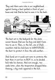 Read an exclusive extract of diary of a wimpy kid the long haul by diary of a wimpy kid the long haul jeff kinney 9781419711893 amazon solutioingenieria Image collections