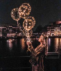 Digital Photography Tips Tumblr Photography, Night Photography, Amazing Photography, Portrait Photography, Gif Kunst, Book 15 Anos, Fotos Goals, Landscape Illustration, Illustration Art