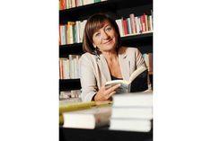 Tirol: Neue Richtlinien zu Erwachsenenbildung und Bibliothekswesen