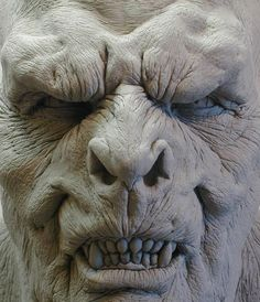 Orc Google Image Result for http://www.deviantart.com/download/99955431/orc_face_close_up____by_dreamfloatingby.jpg: