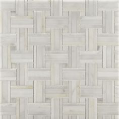 This Is The Tile That I Like For Mbr Shower Floor Combining Function With Beauty Ann Sacks Collections Bring A E To Life Because It Personal