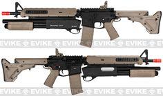 Evike.com Airsoft Guns - Airsoft Guns | Evike.com Airsoft Guns - Airsoft Electric Rifles | Evike.com Airsoft Guns - G&P |