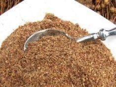 Vyčistěte střeva, zničte parazity a zhubněte s pomocí pouze těchto 2 látek
