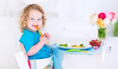 Picky eaters? Check out these resources #parenting