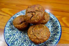 http://www.farmfreshfeasts.com/2013/03/molasses-date-oatmeal-muffins-monday.html