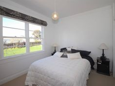 Martinborough, 3 bedrooms, $300 pw for rent - New Zealand real estate on Trade Me Property