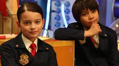 Odd Squad Learning Resources | PBS KIDS