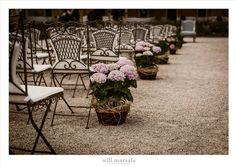 Maceteros Marsala, Planners, Outdoor Furniture Sets, Outdoor Decor, Display, The Originals, Wedding, Up, Home Decor