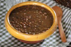 Recetas Crock Pot, Crockpot Recipes, Slow Cooker, Paleo, Favorite Recipes, Fruit, Dinner, Vegetables, Cooking