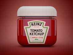 Ketchup designed by Kevin Ramakers. Connect with them on Dribbble; the global community for designers and creative professionals. Web Design, App Icon Design, Flat Design, Site Design, Ketchup, Mobile App Icon, Mobile Ui, Launcher Icon, Ios Icon