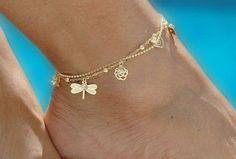 Jewelry Designs | trendsbyte | http://amzn.to/1vbGK1H fashion -  #jewelry