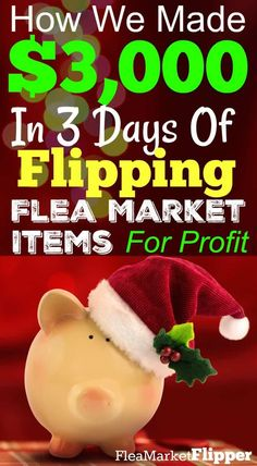 Vitamins, Minerals, and Phytonutrients - Tricks of healthy life Flea Market Booth, Flea Market Finds, Flea Markets, Thrift Store Shopping, Shopping Hacks, Thrift Stores, Ebay Selling Tips, Frugal Christmas, Old Dressers