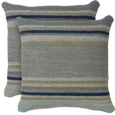 Kipton Pillow