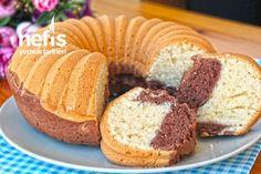 Sulu Kek Nasıl Yapılır? Muffin, Pasta, Breakfast, Food, Morning Coffee, Muffins, Cupcake, Noodles, Meals