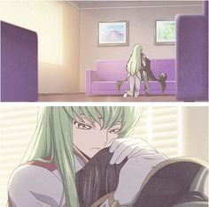 """""""We made a contract, right? I'll be the only one to stay by your side."""""""