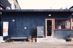 いいね!578件、コメント2件 ― まこっちゃんさん(@makotoksendai)のInstagramアカウント: 「カレーパンと食パンを買いにNoir Ba Curry #fujifilmxt2 #カフェ巡り #パン屋 #仙台#igers_jp #igersjp #noirbacurry #team_jp_…」
