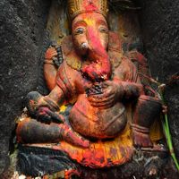 Ganapathi Mantra by Soul Tantra Music on SoundCloud