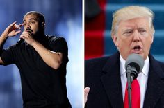 Drake Calls Out Donald Trump [WATCH]