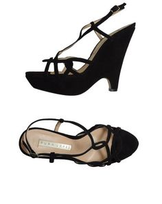 http://topcoatstore.com/pura-lopez-women-footwear-wedge-pura-lopez-p-4847.html