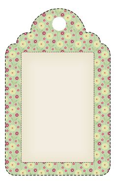 Gift Tags Printable, Printable Paper, Tag Png, Decoupage, Crochet Headband Free, Tree Outline, Picture Frame Decor, Baby Journal, Flower Phone Wallpaper