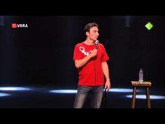 ▶ Ronald Goedemondt - Jeans - Binnen de Lijntjes - YouTube