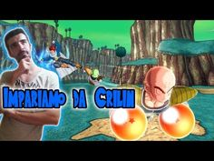 GhitanGamerTV - YouTube