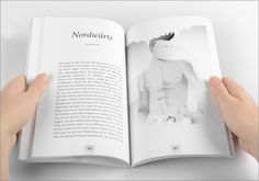 in flagranti design: Buchgestaltung_2014 Editorial Design, Books, Editorial Layout