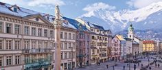 innsbruck - : Yahoo Image Search Results