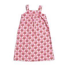 42cf0c224 Winter Water Factory organic clothes for kids Brooklyn Flea, Organic Baby,  Danish, Kids