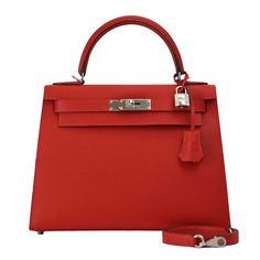 hermes kelly danse pink dragee swift leather palladium hardware