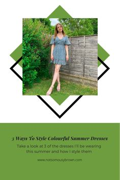 Grey Heels, Summer Outfits, Summer Dresses, Summer Events, Gingham Dress, Summer Picnic, Occasion Dresses, Fashion Bloggers, New Look