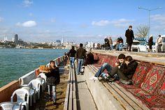 istanbul üsküdar - Google'da Ara