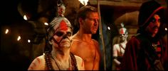 indiana jones and the temple of doom - Google Search