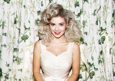 Porque amamos Marina and The Diamonds