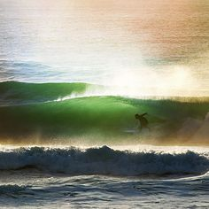 Late afternoon drainer in North County San Diego. Tribesman Skyler Stokes. Photo by Michael Bonwell. #hippytreetribe #surfandstone