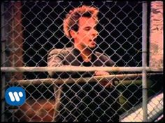 Big Wreck - That Song - Big Wreck is a rock band formed by Canadian Ian Thornley in They disbanded in 2002 and Ian Thornley went onto a successful solo career with his own band Thornley. Sound Of Music, My Music, Actors Then And Now, Best Songs, Music Lyrics, Movies Showing, Music Stuff, Rock Music, Rock Bands