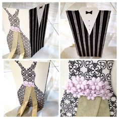 #wedding card  *get inspired from #Pinterest