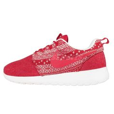 100% authentic 31e49 ae562 New Womens Nike Roshe One winter Run Running Shoes 685286-661 Sz 9.5   eBay