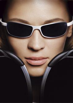 0ca40fcd151 17 Best Tag Heuer Eyewear images