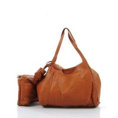 BERRAMORE NV-309 KAHVE Bayan Çanta Tr 4, Bags, Fashion, Handbags, Moda, Fashion Styles, Fashion Illustrations, Bag, Totes