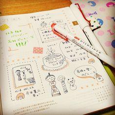 Photo by mizutamahanco • Instagram